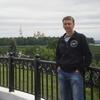 Павел, 36, г.Новгородка