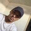 Muhammad, 26, г.Атырау(Гурьев)