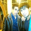 ™♥•Иωқυ ќαრδαғαλ, 22, г.Душанбе