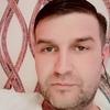Валерий, 39, г.Ошмяны