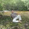 Андрей, 43, г.Междуреченск