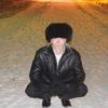 Ваня, 27, г.Заиграево