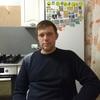 артем, 36, г.Димитровград