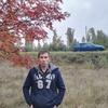 ИЛЬДАР ШАРИПОВ, 42, г.Ульяновск