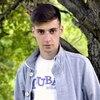Дмитрий, 18, г.Ульяновск