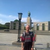 Дмитро, 28, г.Wrzeszcz