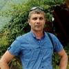 Миша, 35, г.Лабытнанги