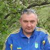 Олег, 48, г.Сумы