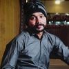 noman5, 29, г.Карачи