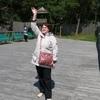 Елена Игоревна, 65, г.Астрахань