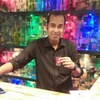 Apurba Ghosh, 30, г.Дели