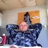 Евгений, 46, г.Спасск-Дальний