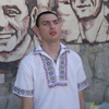 Олександр, 27, г.Могилев-Подольский