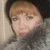 Анастасия, 46, г.Увельский