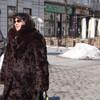 Maria, 52, г.Варшава