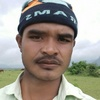 Gorakh, 25, г.Пандхарпур