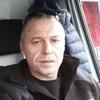 Иван иванов, 46, г.Гдыня