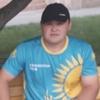 ТОЛИК, 28, г.Кзыл-Орда