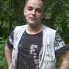 Дмитрий, 40, г.Нижняя Тура