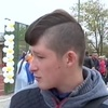 Артём Смоляков, 19, г.Георгиевск