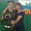 Pavel Sergeevich, 27, г.Камень-на-Оби