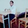 Aminjon, 20, г.Саарбрюккен