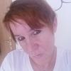 Carola Piller, 46, г.Берлин