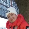Наташа, 54, г.Бердичев