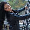 Карина, 36, г.Знаменка