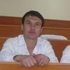 Elmurod Tajiboyev, 34, г.Оренбург