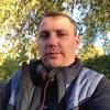 YURIJ, 39, г.Дружковка