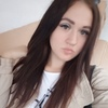 Вика, 19, г.Геническ