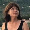 Татьяна, 52, г.Калуга