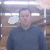 Володя, 25, г.Луцк