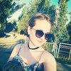 Соня, 18, г.Москва