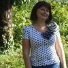 Лидия, 58, г.Борисоглебск
