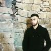 Аедин, 21, г.Алушта
