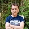 Вова, 43, г.Кингисепп