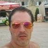 Владимир, 34, г.Хромтау