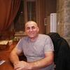 Дмитрий, 59, г.Бердск