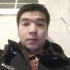 ALIMARDON, 29, г.Лобня