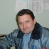 Konstantin, 39, г.Кингисепп