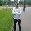 Don Karleone, 34, г.Быково (Волгоградская обл.)