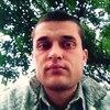Назар, 24, г.Винница