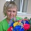 Наталья, 31, г.Белово