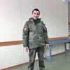 Ильхам, 27, г.Улан-Удэ