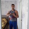 Сергей, 26, г.Ленинградская