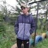 Николай, 24, г.Майна