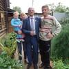 владимир демин, 41, г.Новоалтайск