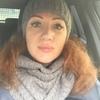 Galina, 35, г.Минск